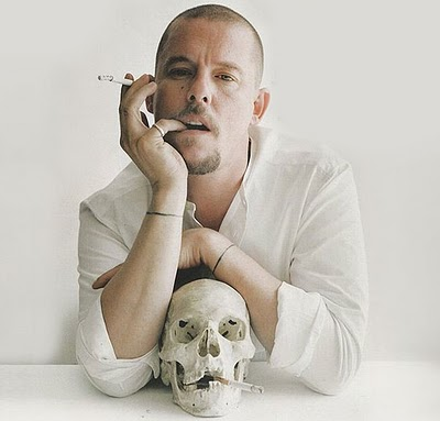 alexander-mcqueen-skull9