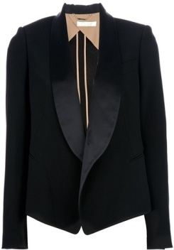 chloe-black-cropped-dinner-jacket