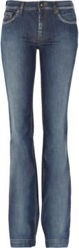 dg-denim-lowrise-straightleg-jeans