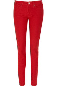 levis-red-empire-midrise-skinny-jeans