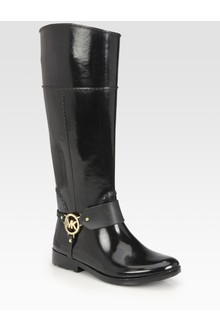 michael-by-michael-kors-black-fulton-harness-rain-boots