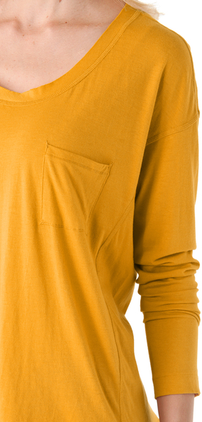 rag-bone-yellow-the-pocket-tee-product