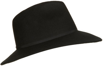 Top Shop Fedora