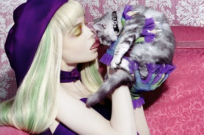 Miles_Aldridge_Siri_Tollerod_Vogue_Italia_May_2008_The_Vagaries_of_Fashion_Cat_Story_006