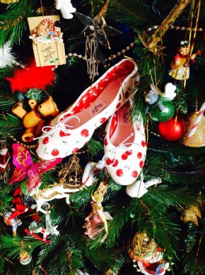 CinziA ballet slippers for Christmas.jpg