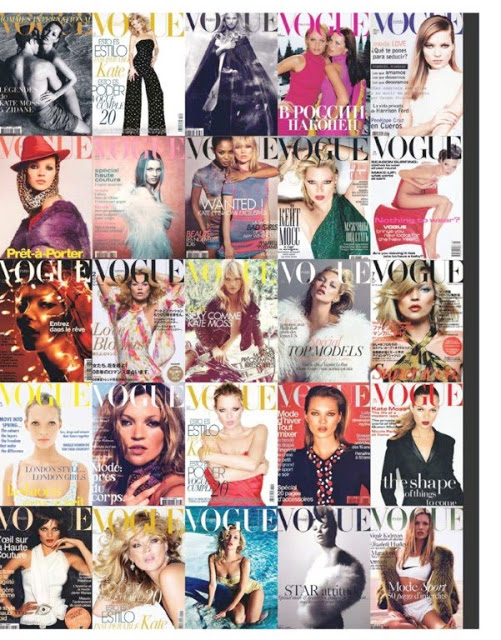 kate moss vogue nippon january 2011 all vogue covers .